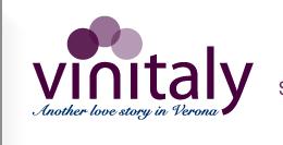 vinitaly5