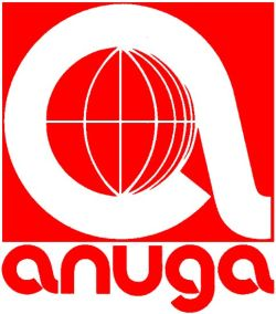 anuga_logo