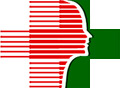 logo_antsz