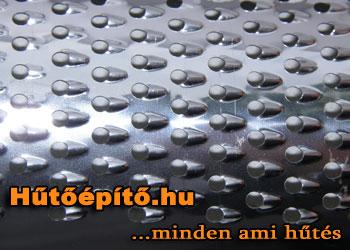 hutokamra_hutohaz_hutomester