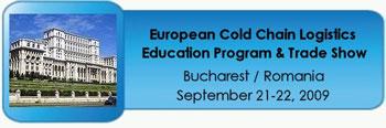logo-bucharest-conference