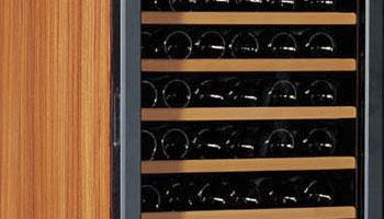 bor tárolás, bor hőmérséklete, szervírozás, bor hűtési hőfoka, boros hűtő