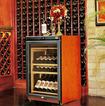 Borhűtő, borhűtés, bor hűtő, bortároló, borospince, borkóstoló, bor vitrin, bor klíma, borklíma, borhűtőszekrény, bor hűtőszekrény, borhűtő szekrények, bor hűtése, bortároló hűtő, borhűtők