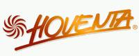 hoventa_logo_
