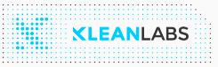 KleanLabs (HU)